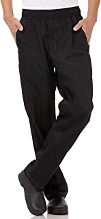 Best chef works chef coats Reviews