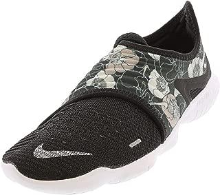 Nike Women's Free RN Flyknit 3.0 FLR Running Shoe