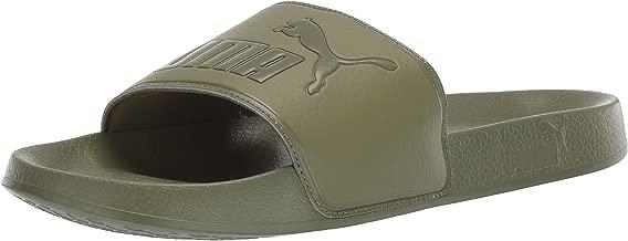 PUMA Leadcat Slide Sandal
