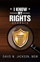 I Know My Rights, Georgia