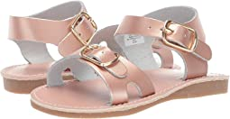 Classic Leather Sandal - Walk (Infant/Toddler)