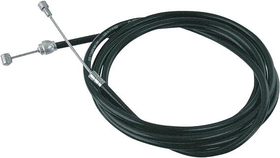 BMX Odyssey SLIC Brake Cable WHITE