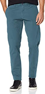 Dockers Smart 360 Flex Chino Tapered Pantalon dcontract Homme