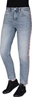 Tommy Hilfiger DW0DW05901 Comfort Fit 911 Jeans for women in Denim, Size:28 W/32 L