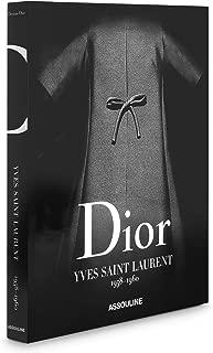 Dior by Yves Saint Laurent (Classics)