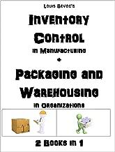 Mejor Inventory Control Books de 2020 - Mejor valorados y revisados