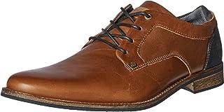 Wild Rhino Men's Mako Shoes