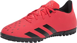 Predator Freak .4 Turf Soccer Shoe Mens