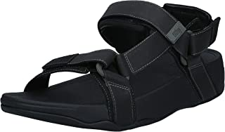 FITFLOP Ryker, Men's Fashion Sandals