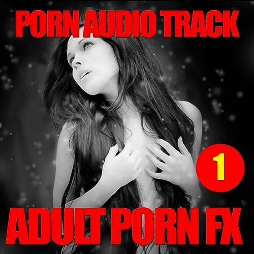Gay Women Porn - Adult Porn Fx 1 (Adult, Sex Sounds, Porn Sound Effect ...