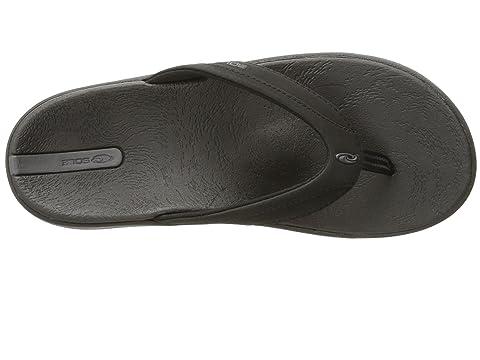 GlowPhantomRaven SOLE Sport Flips SOLE Sport PqxUgxIYw
