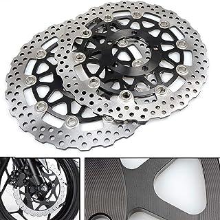 Suchergebnis Auf Für Kawasaki Zzr 1400 Bremsen Motorräder Ersatzteile Zubehör Auto Motorrad