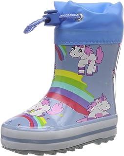 Beck Rainbow, Botas de Agua Niñas