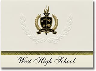 west high wichita ks