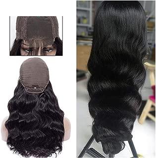 yandy hair closure