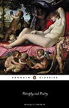 Metaphysical Poetry (Penguin Classics)
