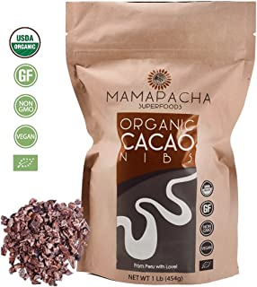 Best cocoa beans online Reviews
