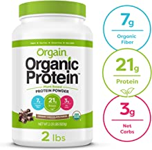 ideal protein packet alternatives