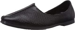 BATA Men's Jalsa Leather Loafers