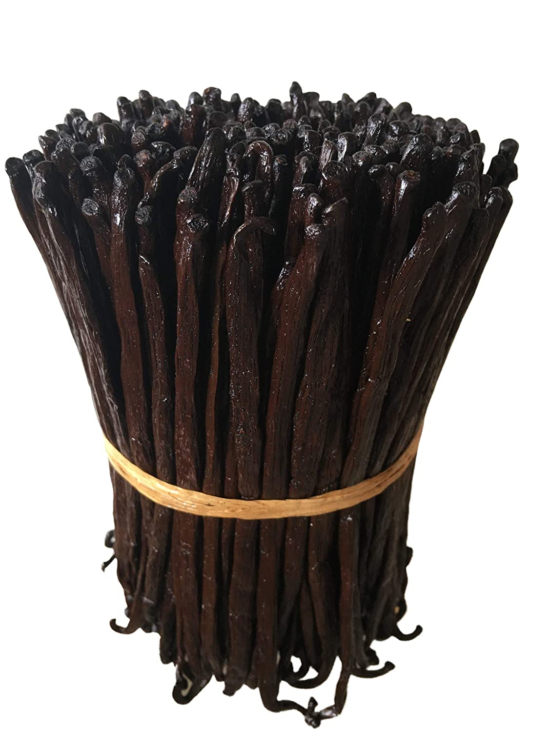 30 Recommended Madagascar Ranking TOP6 Vanilla Beans Grade A and Bulk Extract B for Every