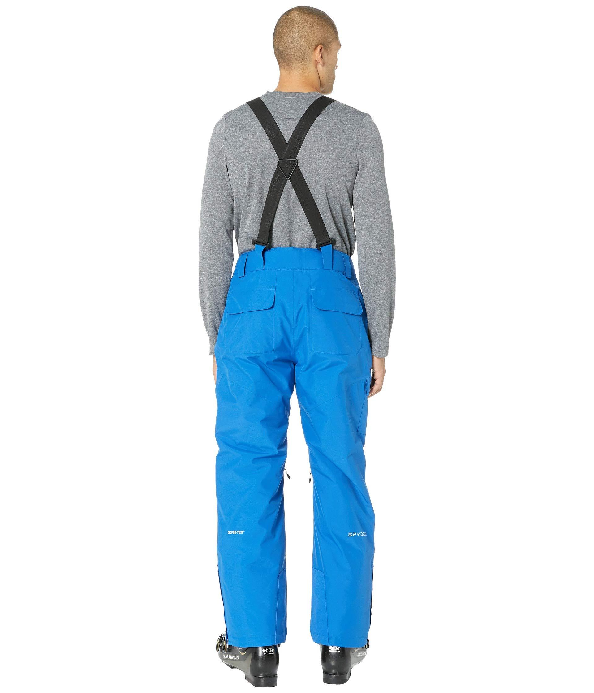 Turkish Sentinel Spyder Sea Sea turkish Regular Pants wtWdCfq