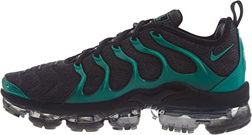 Nike Air Vapormax Plus, Chaussures Chaussures de Fitness Homme  magasin discount