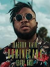 Dominicana (Baby Bad)