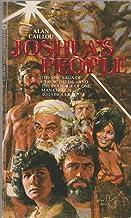 Joshua's People