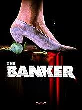 The Banker (4K Restored)