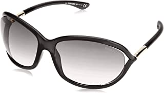 Jennifer FT 0008 sunglasses