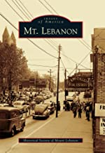 Best global store lebanon Reviews