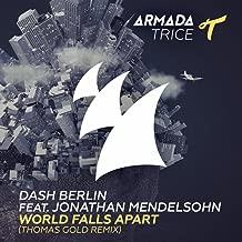 World Falls Apart (Thomas Gold Remix)