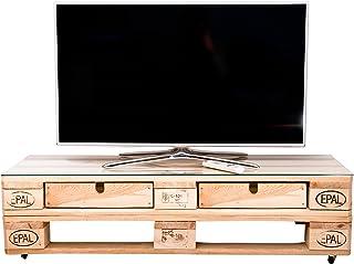 Amazon.es: Muebles De Palets|Venta de palets - Amazon Prime
