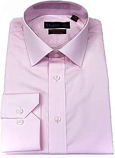 Dress Shirt Model Number: VT13911