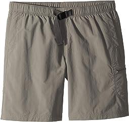 Palmerston Peak™ Short