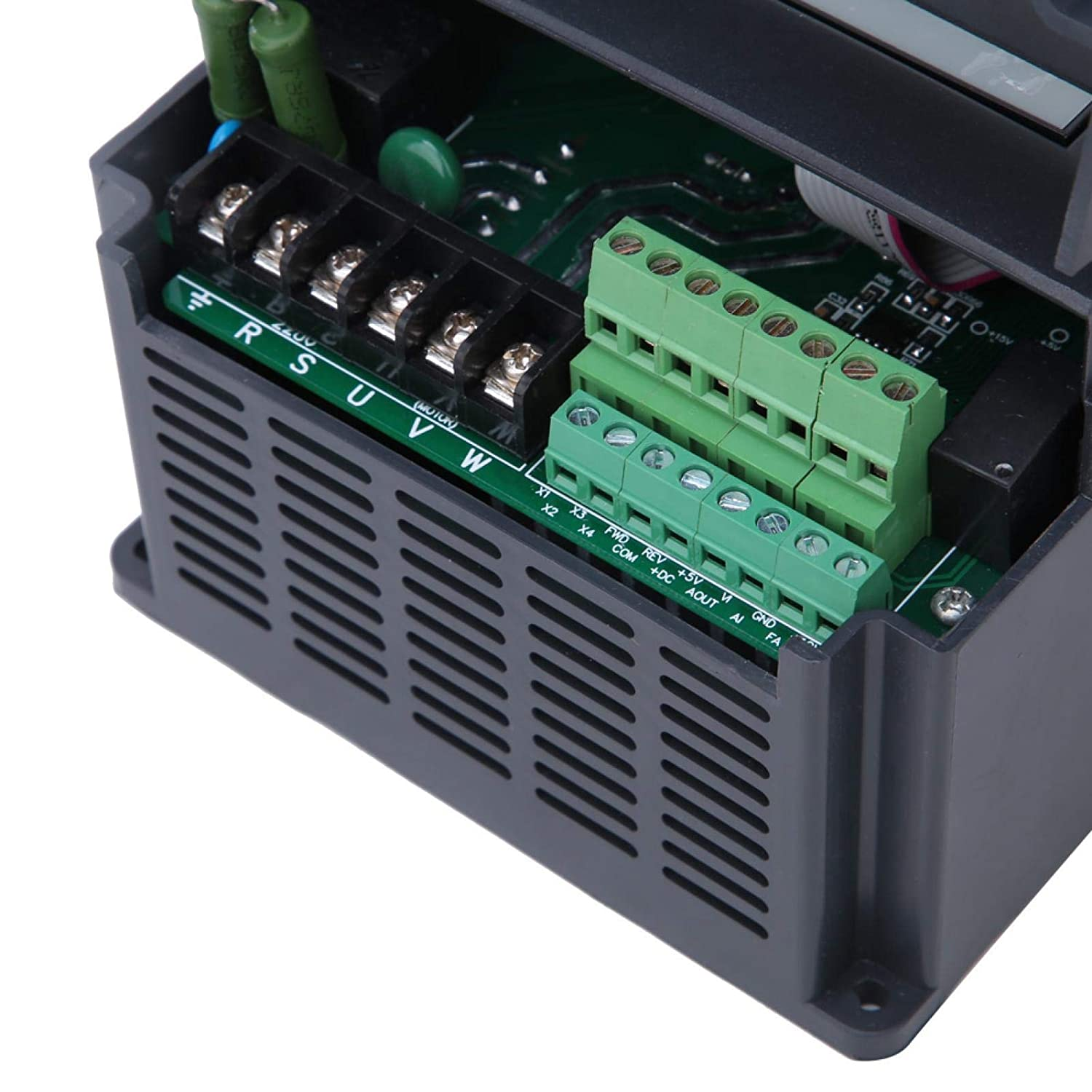 Max Discount mail order 73% OFF Frequency Inverter DJD JH-S2-2T Elevator 0.75kw for Industry