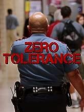 Best zero tolerance full movie Reviews