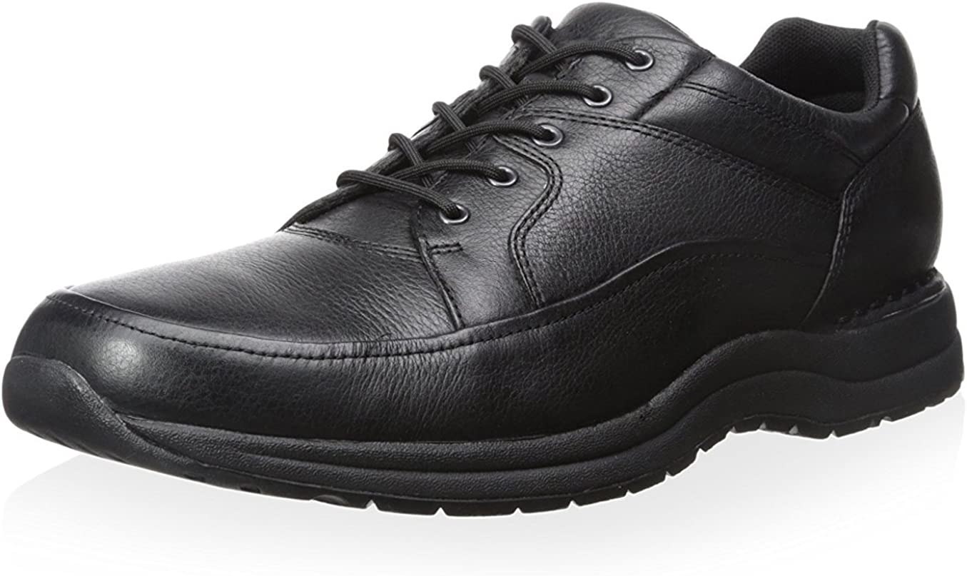 Attention brand Rockport Men's Edge Shoe Walking Hill Same day shipping