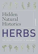 Hidden Natural Histories: Herbs