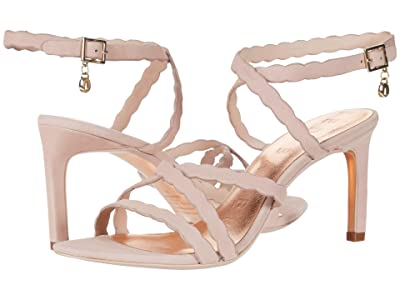 Ted Baker Lillys (Nude Pink) Women