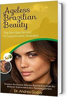 Best ageless beauty secrets Reviews