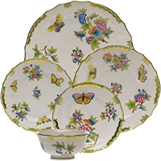 Best herend green china Reviews