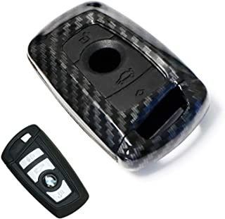Best bmw 650i carbon black Reviews