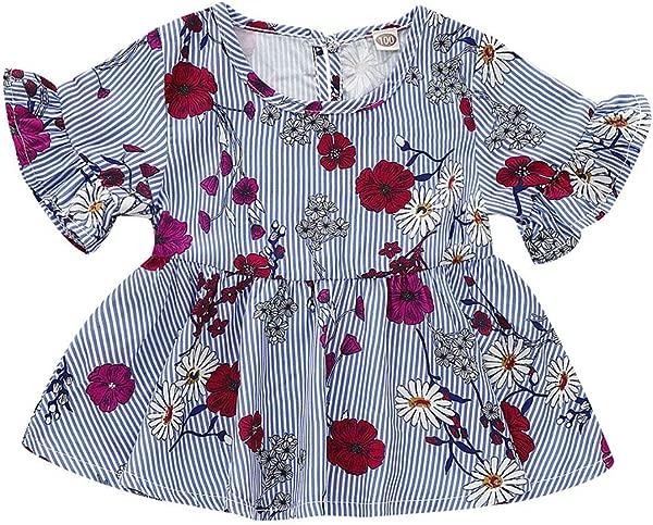 我花了几个小时的睡衣来买婴儿礼服,让孩子们穿礼服,比如,16岁的孩子,比如,穿着睡衣的礼服,而不是被设计的裸裙
