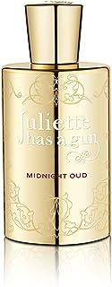 Midnight Oud by Juliette Has A Gun 100ml Eau de Parfum