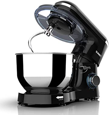SUNCOO Stand Mixer