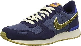 Nike AIR VRTX SE Erkek Yürüyüş Ayakkabısı