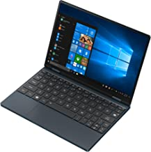 One-Netbook OneMix4【国内正規版 】ノートパソコン 2in1 10.1インチ 第11世代Core i5 英語キーボード(8GB/256GB,16GB/512GB,16GB/1TB)ダークネイビー (16GB/1TB)