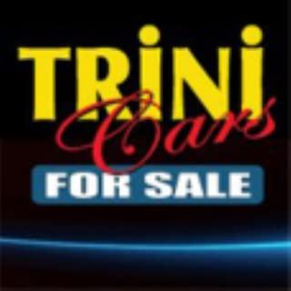 trini cars com