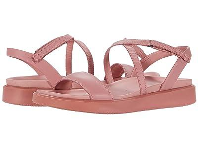 ECCO Flowt LX Strap Sandal